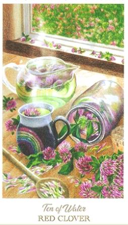 甜點週運04/27~05/03